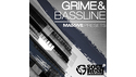SOUL RUSH RECORDS GRIME AND BASSLINE MASSIVE PRESETS の通販