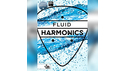 IN SESSION AUDIO FLUID HARMONICS の通販