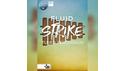 IN SESSION AUDIO FLUID STRIKE IN SESSION AUDIOスプリングセール!無償音源も限定提供中!!の通販