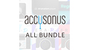 ACCUSONUS ACCUSONUS ALL BUNDLE の通販