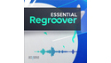 ACCUSONUS REGROOVER ESSENTIAL の通販