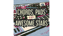 CONNECT:D AUDIO CHORDS - PADS & AWESOME STABS LOOPMASTERSイースターセール!サンプルパックが50%OFF!の通販