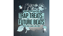 CONNECT:D AUDIO TRAP TREATS & FUTURE BEATS LOOPMASTERSイースターセール!サンプルパックが50%OFF!の通販