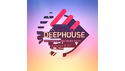 DELECTABLE RECORDS DEEP HOUSE KITS の通販