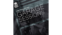 GHOST SYNDICATE GARAGE SESSIONS VOL 1 の通販
