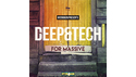 HY2ROGEN DEEP & TECH FOR MASSIVE の通販