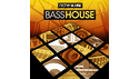 NICHE AUDIO BASS HOUSE - ABLETON LIVE の通販