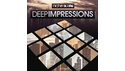 NICHE AUDIO DEEP IMPRESSIONS - ABLETON LIVE LOOPMASTERSイースターセール!サンプルパックが50%OFF!の通販