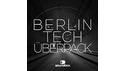 SOUNDBOX BERLIN TECH UBERPACK の通販