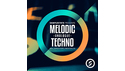 SAMPLESTATE MELODIC ANALOGUE TECHNO の通販