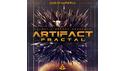 AUDIO IMPERIA ARTIFACT - FRACTAL の通販