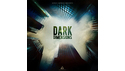 AUDIO IMPERIA DARK DIMENSIONS VOL. 1 の通販