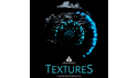 AUDIO IMPERIA TEXTURES SONICWIRE SUMMER SALE 2019の通販