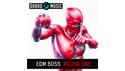 DABRO MUSIC EDM BOSS ROUND ONE LOOPMASTERSイースターセール!サンプルパックが50%OFF!の通販