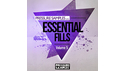 HY2ROGEN ESSENTIAL FILLS VOL. 5 の通販