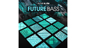 NICHE AUDIO FUTURE BASS - Ableton の通販