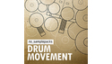 RV_samplepacks DRUM MOVEMENT の通販