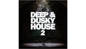 SOUNDBOX DEEP & DUSKY HOUSE 2 の通販