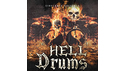CINETOOLS HELL DRUMS の通販