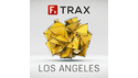 F9 AUDIO F9 TRAX LOS ANGELES VOL. 1 - Logic の通販