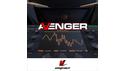 VENGEANCE SOUND Avenger あらゆるサウンドを創造するシンセ音源『AVENGER』が20%OFFの通販
