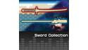 ポケット効果音 SWORD COLLECTION の通販