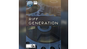 IN SESSION AUDIO RIFF GENERATION の通販