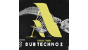 ARTISAN AUDIO DUB TECHNO 2 の通販
