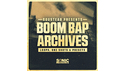 SONIC MECHANICS BOOM BAP ARCHIVES の通販