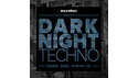 SOUNDBOX DARK NIGHT TECHNO の通販