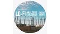 UNDRGRND LO-FI ANALOGUE SESSIONS LOOPMASTERSイースターセール!サンプルパックが50%OFF!の通販