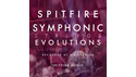 SPITFIRE AUDIO SPITFIRE SYMPHONIC STRINGS EVOLUTIONS の通販
