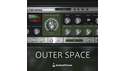AUDIOTHING OUTER SPACE AudioThing サマーセール!の通販