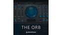 AUDIOTHING THE ORB AudioThing サマーセール!の通販