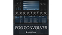 AUDIOTHING FOG CONVOLVER AudioThing サマーセール!の通販