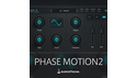 AUDIOTHING PHASE MOTION 2 AudioThing サマーセール!の通販