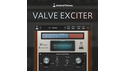 AUDIOTHING VALVE EXCITER の通販
