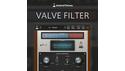 AUDIOTHING VALVE FILTER の通販
