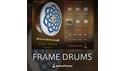 AUDIOTHING FRAME DRUMS AudioThing サマーセール!の通販