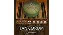 AUDIOTHING TANK DRUM AudioThing サマーセール!の通販