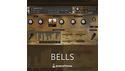 AUDIOTHING BELLS AudioThing Black Friday Sale!対象製品が最大70%OFF!の通販
