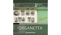 AUDIOTHING ORGANETTA AudioThing Black Friday Sale!対象製品が最大70%OFF!の通販