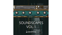 AUDIOTHING SOUNDSCAPES VOL.1 の通販