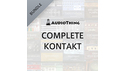 AUDIOTHING COMPLETE KONTAKT AudioThing サマーセール!の通販