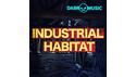 DABRO MUSIC INDUSTRIAL HABITAT の通販