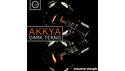 INDUSTRIAL STRENGTH AKKYA DARK TEKNO の通販