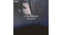 SAMPLE MAGIC ATMOSPHERIC TECHNO の通販
