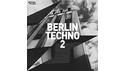 SAMPLE MAGIC BERLIN TECHNO 2 の通販