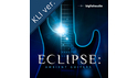 BIG FISH AUDIO ECLIPSE - AMBIENT GUITARS / KLI BIG FISH AUDIOスプリングセール!最大50%OFF!の通販
