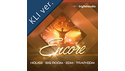 BIG FISH AUDIO ENCORE / KLI の通販